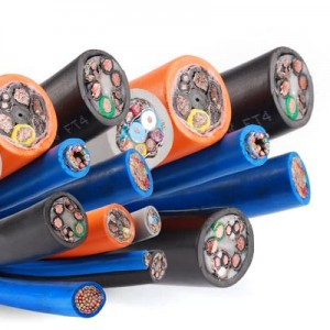 high_technique_electric_strong_style_color_b82220_wire_strong_instrumentation_armoured_cable_copper_conductor