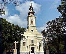 slika11_crkva