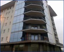 slika12_zgrada2