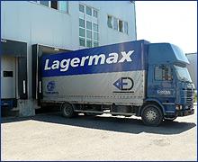slika17_lagermax